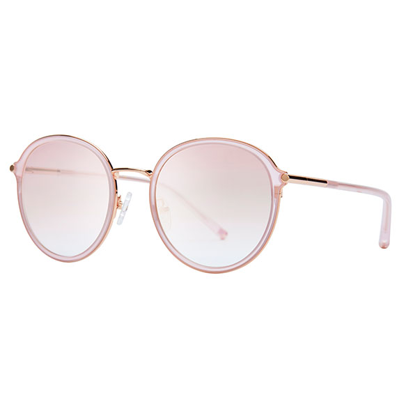 Carin Ardy C3 - Sonnenbrille