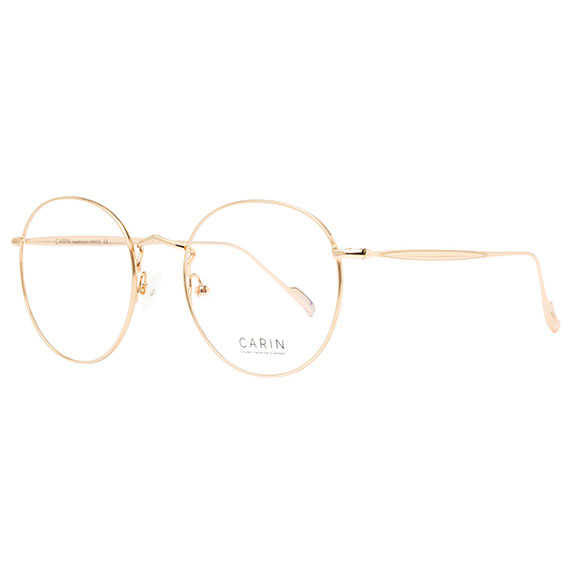 Carin Breeze C1 - Brille