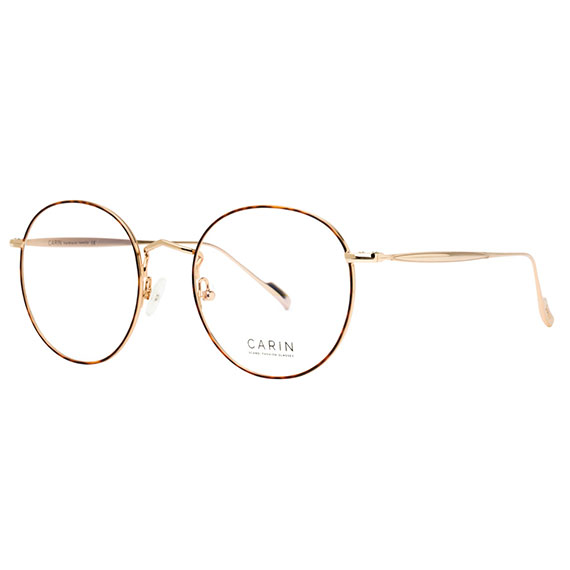 Carin Breeze C3 - Brille
