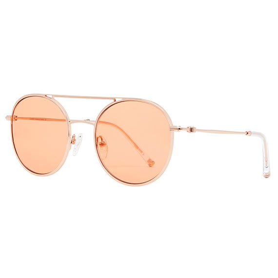 Carin Carrie C1 - Sonnenbrille