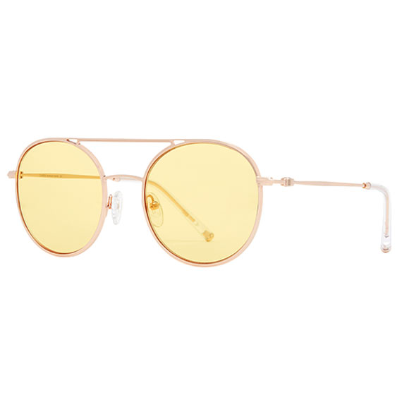 Carin Carrie C2 - Sonnenbrille