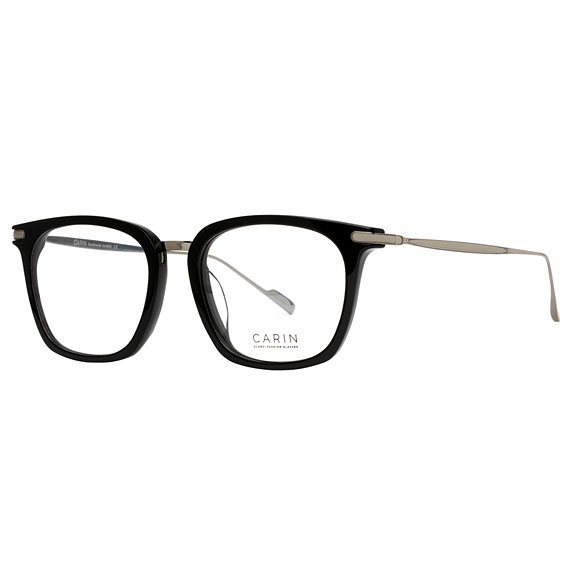 Carin Cliff C1 - Brille