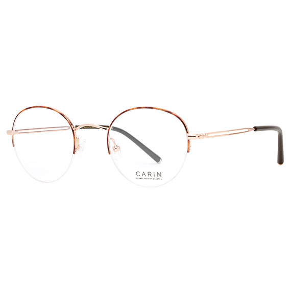Carin Hey C2 - Brille