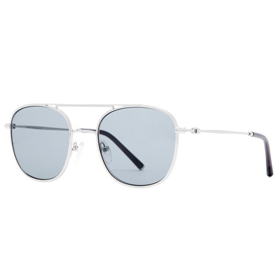 Carin Jackie C1 - Sonnenbrille