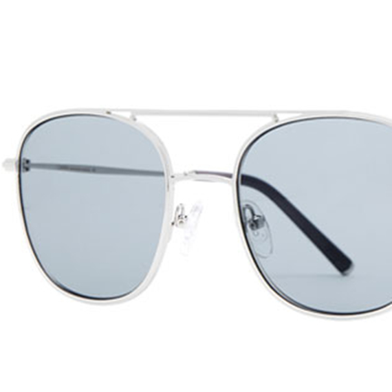 Carin Jackie C1 - Sonnenbrille, Detail