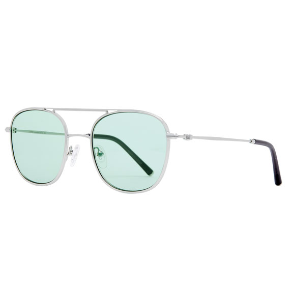 Carin Jackie C2 - Sonnenbrille