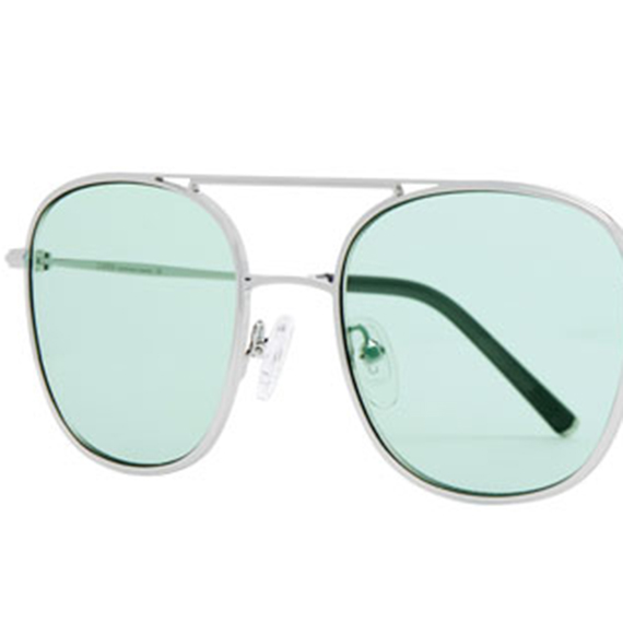 Carin Jackie C2 - Sonnenbrille, Detail