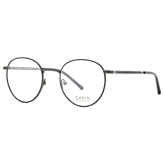 Carin Jane C1 - Brille