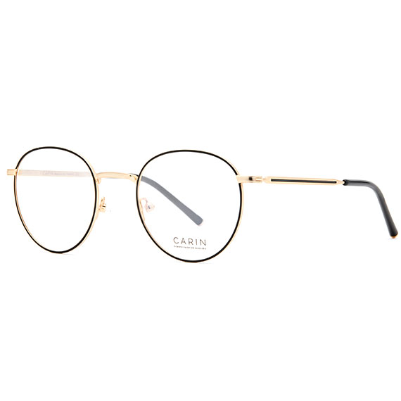 Carin Jane C2 - Brille