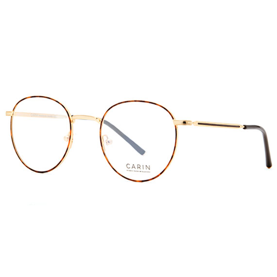 Carin Jane C3 - Brille