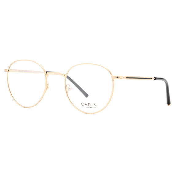 Carin Jane C4 - Brille