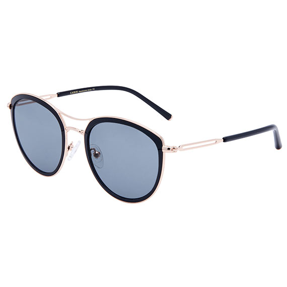 Carin Kate C1 - Sonnenbrille