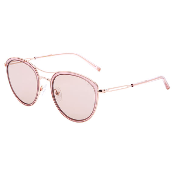 Carin Kate C2 - Sonnenbrille