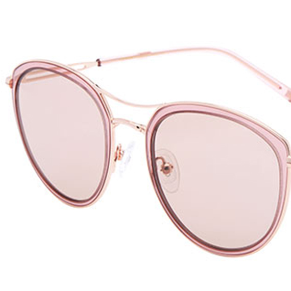 Carin Kate C2 - Sonnenbrille, Detail