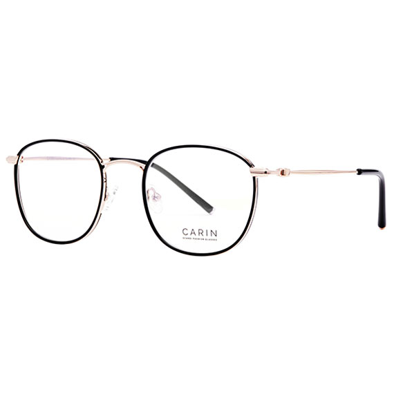 Carin Lane C1 - Brille