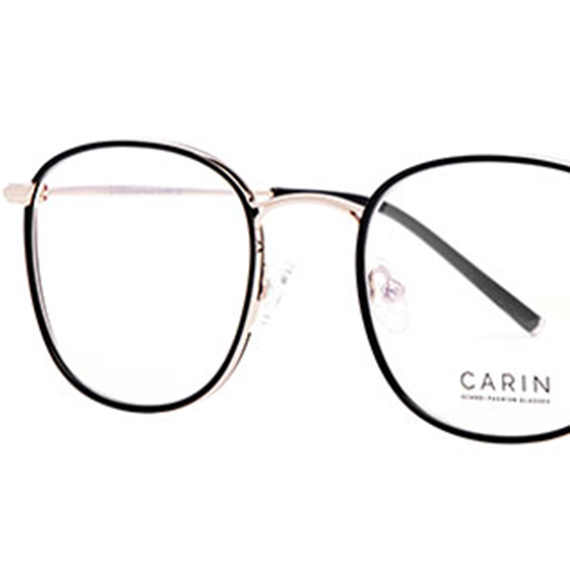 Carin Lane C1 - Brille, Detail