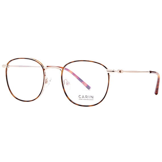 Carin Lane C2 - Brille