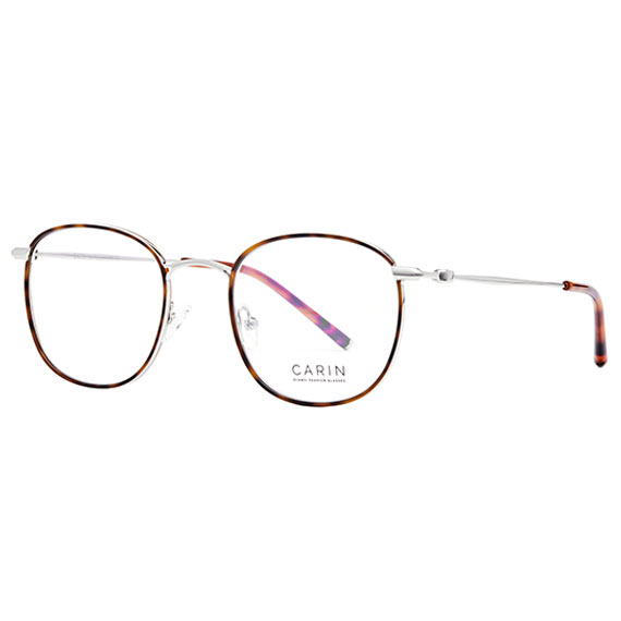 Carin Lane C3 - Brille