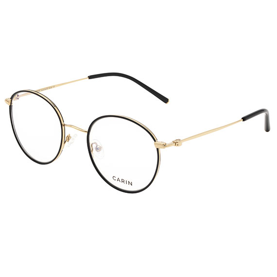 Carin Lim More C1 - Brille