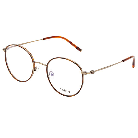 Carin Lim More C3 - Brille