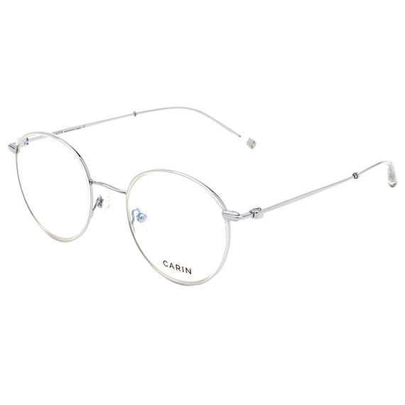 Carin Lim More C4 - Brille