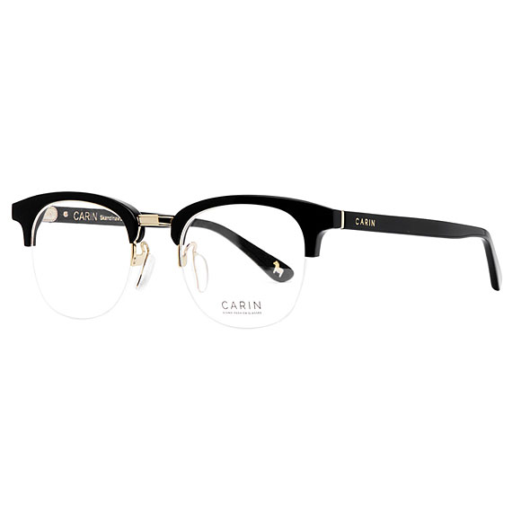 Carin Log C1 - Brille