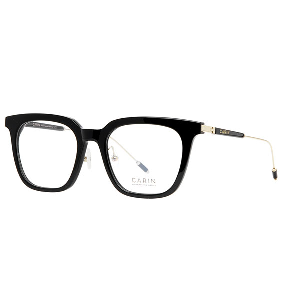 Carin Paul C1 - Brille