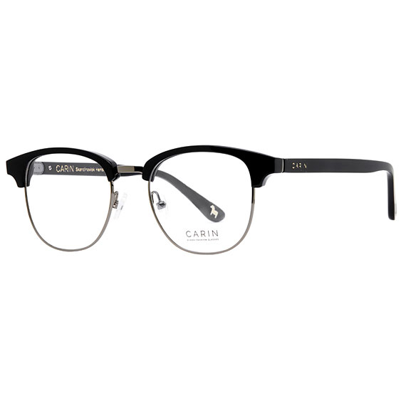 Carin Ray C2 - Brille