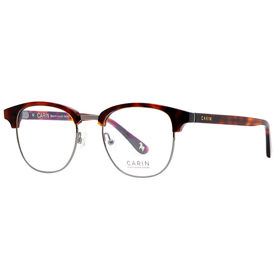 Carin Ray C3 - Brille