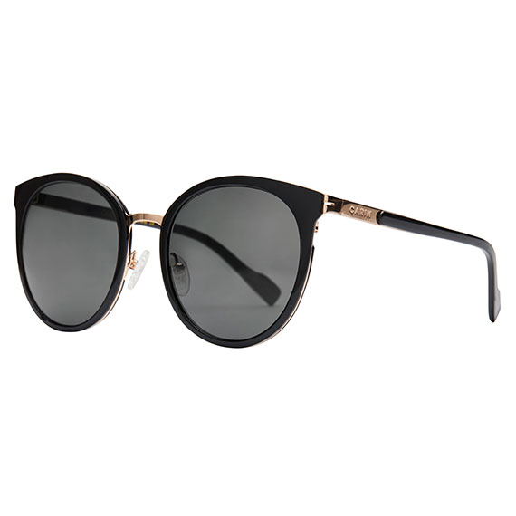 Carin Ronad Barry C1 - Sonnenbrille