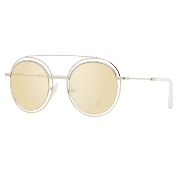 Carin Sedgwick C3 Yellow Tint - Sonnenbrille