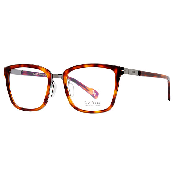 Carin Smith S C3 - Brille