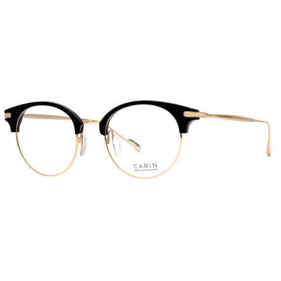 Carin Tail R C1 - Brille