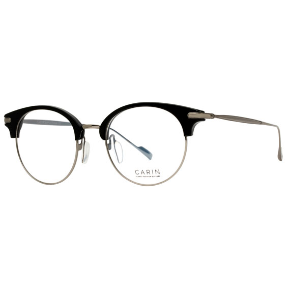 Carin Tail R C2 - Brille