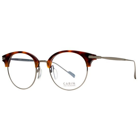Carin Tail R C3 - Brille