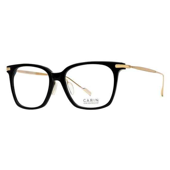 Carin Time C1 - Brille