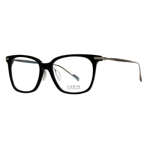 Carin Time C2 - Brille
