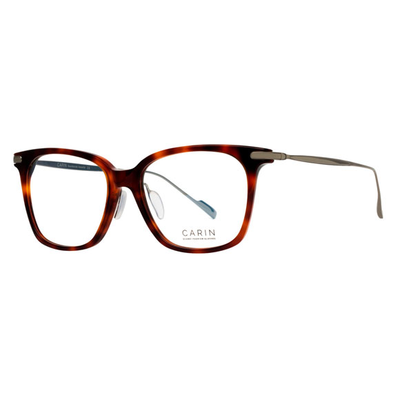 Carin Time C3 - Brille