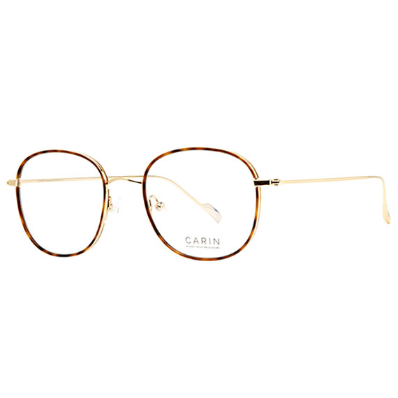 Carin Twin C1 - Brille