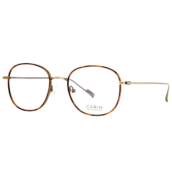 Carin Twin C2 - Brille