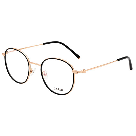 Carin Twin More C1 - Brille