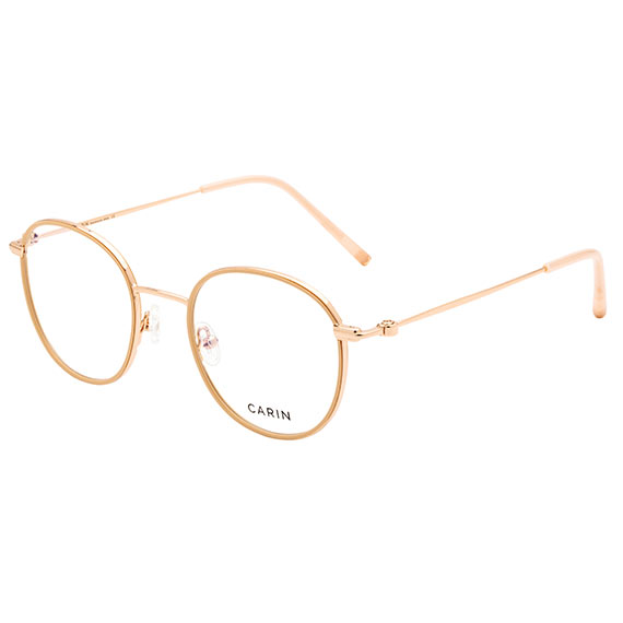Carin Twin More C2 - Brille