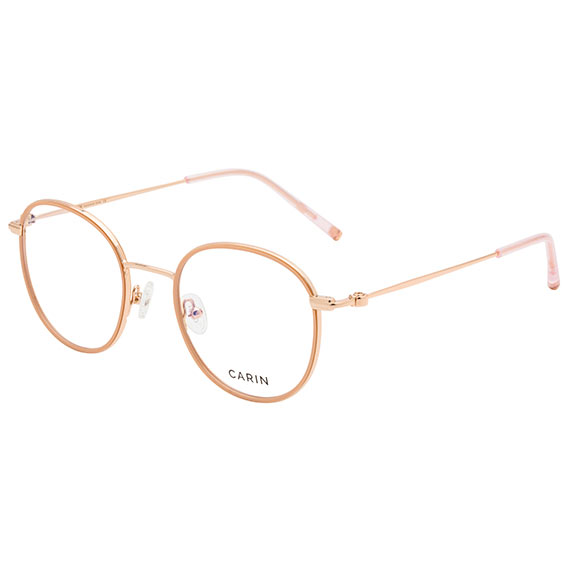 Carin Twin More C3 - Brille